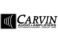 Carvin Logo