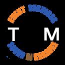 The SoundMan Logo